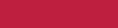 Logotipo de Callas Software