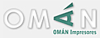 Omán impresores